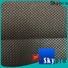 New 4x6 rubber gym mats supplier for home