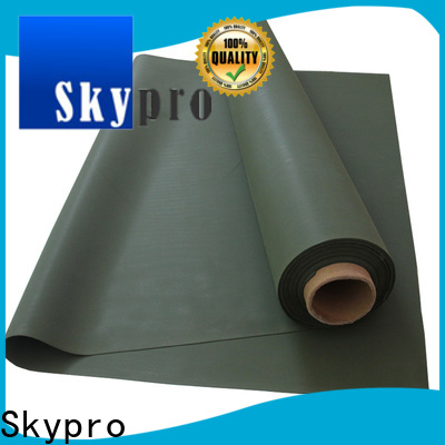 Professional outside rubber flooring for sale for home