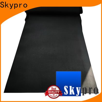 Skypro Top pet mat vendor