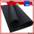 Best the rubber flooring company vendor for car