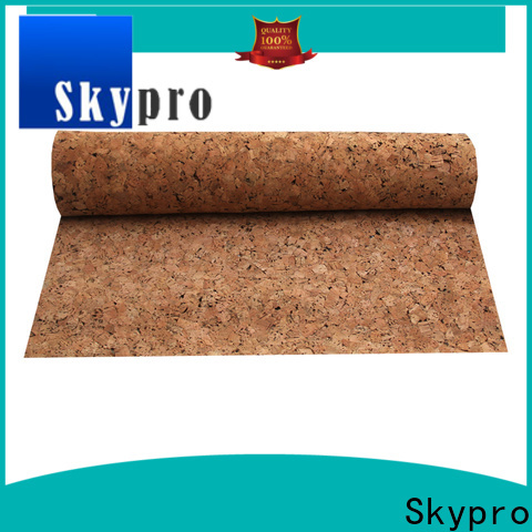 Skypro Custom made neoprene fabric by the yard vendor for signs and displays