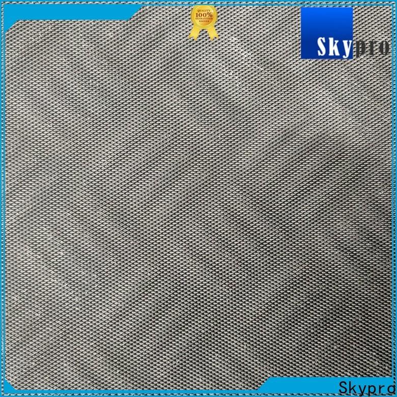 Skypro Latest pvc floor matt for sale