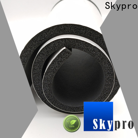 Skypro New roll of neoprene fabric factory for building and construction