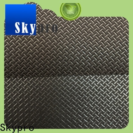 Skypro High-quality neoprene foam supply for building and construction