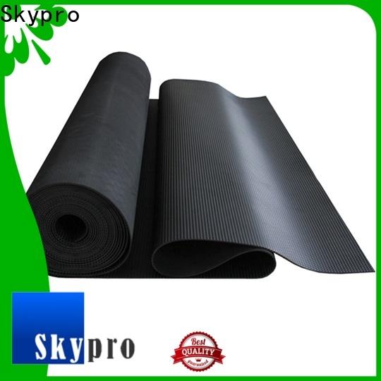 Skypro Best 5 x 7 rubber mat vendor for home