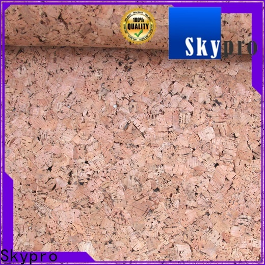 Skypro roll of neoprene fabric wholesale for building and construction