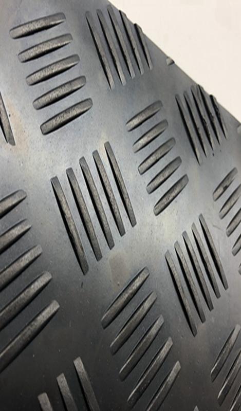 Skypro floor matting company for farms