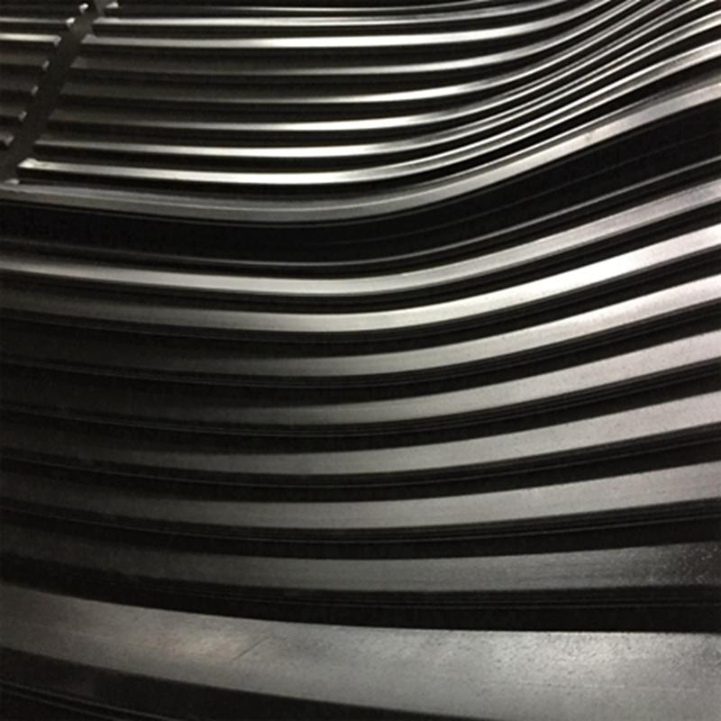 Skypro rubber bar mat manufacturer for farms