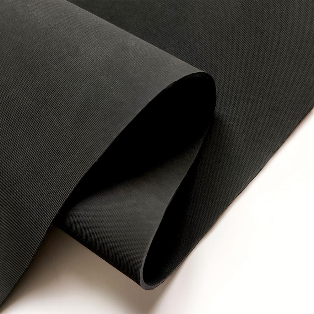 60 Shore A Natural Gum Black Natural Latex Rubber Sheet