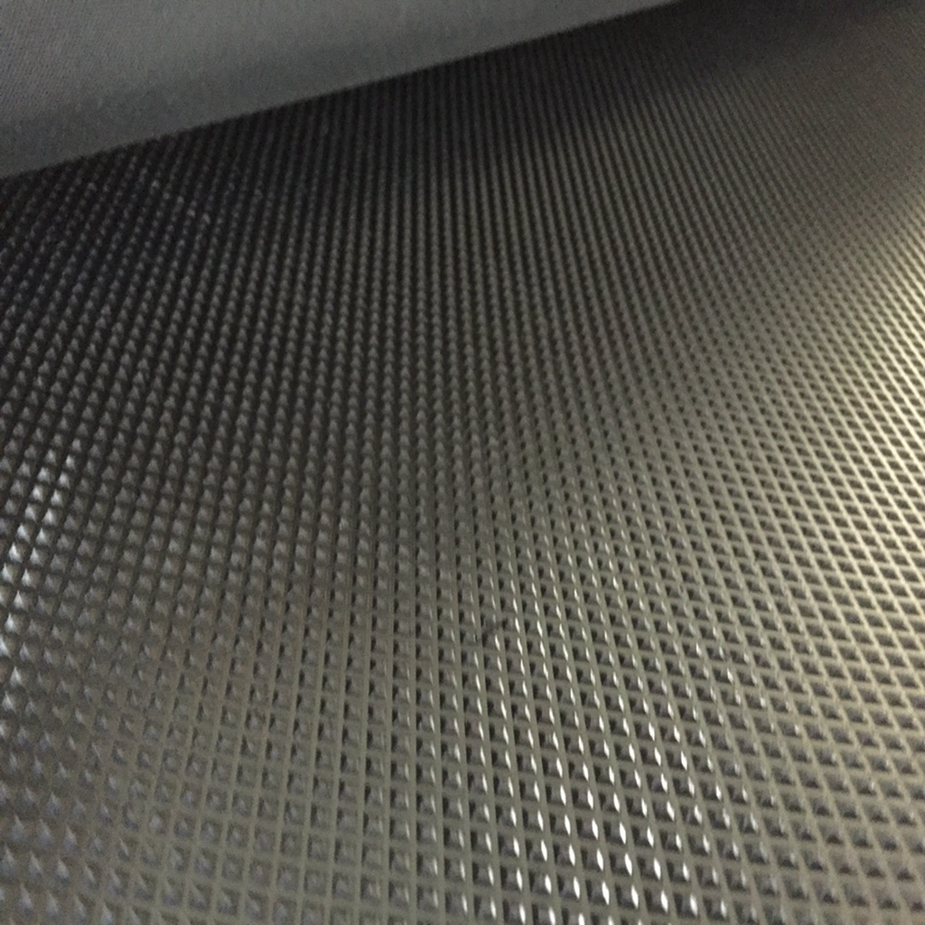 Skypro rubber matting company for home