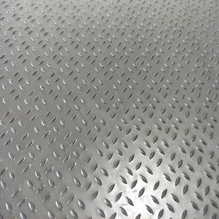 Custom Rubber Mat Smooth Recycled Rubber Mats Flooring Gasket