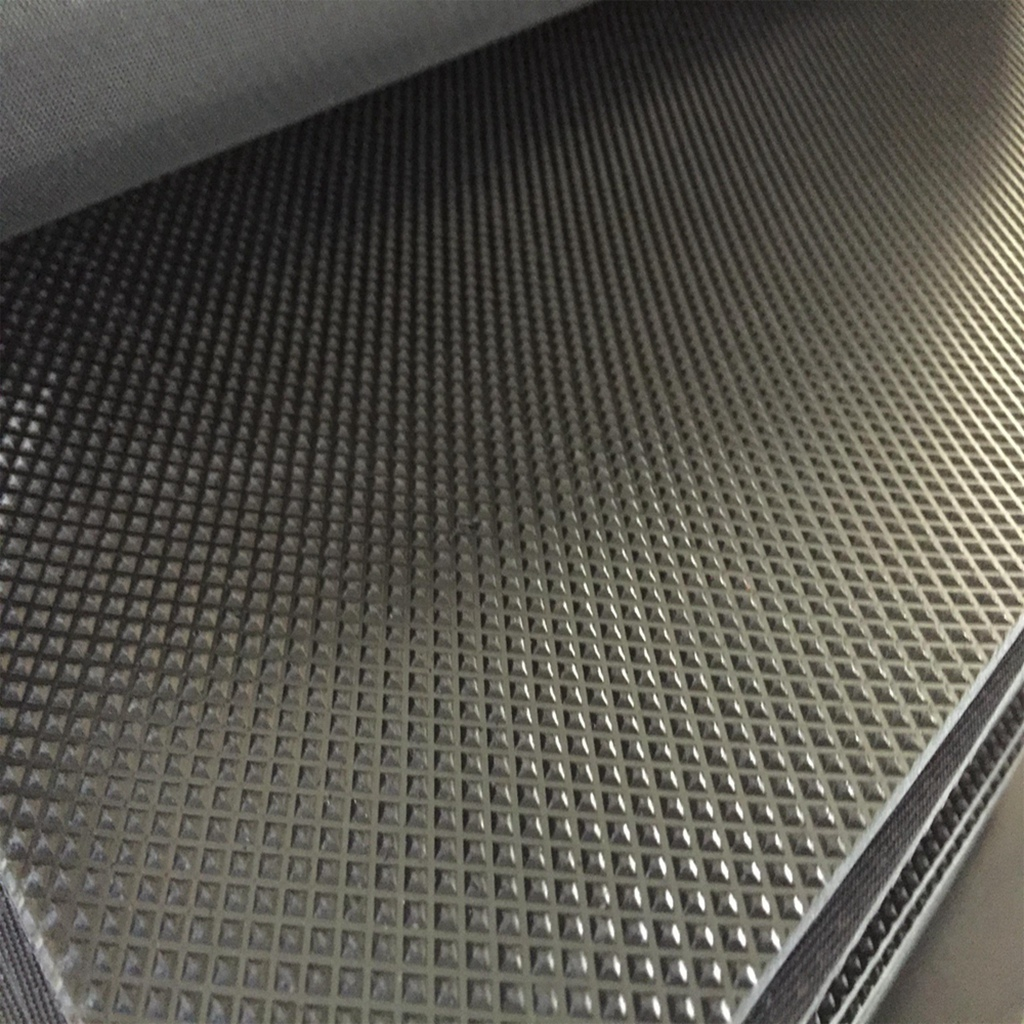 Skypro Professional custom rubber floor mats for sale
