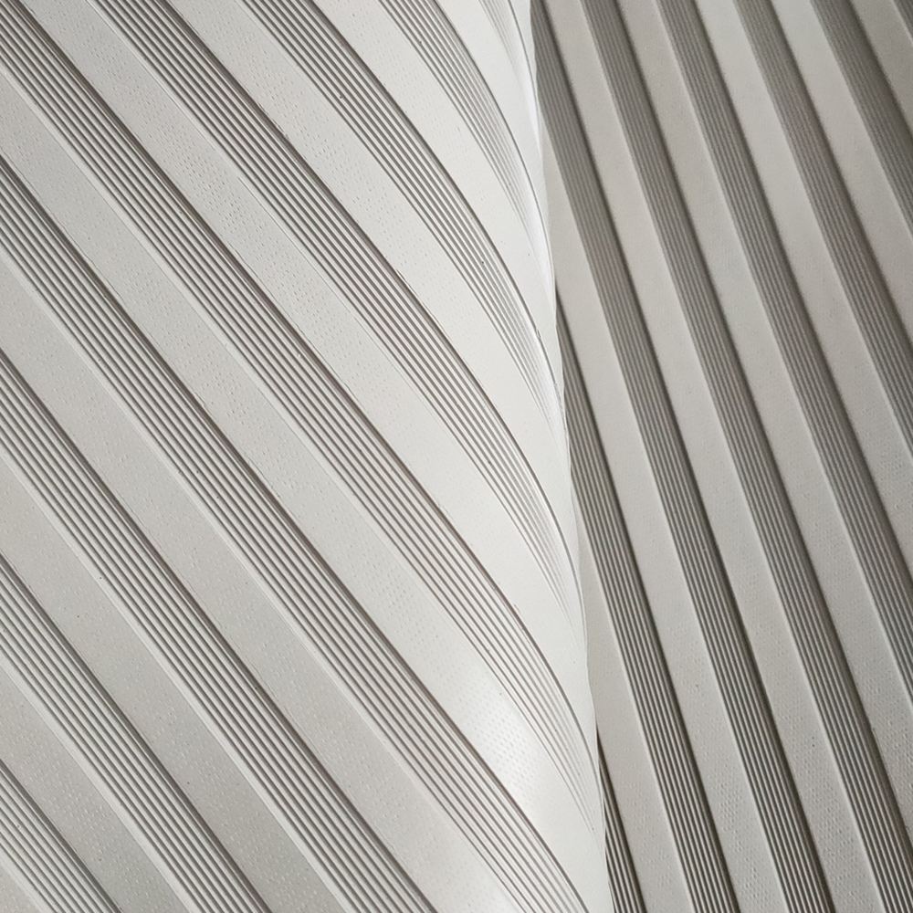 Insulating Cheap Price Flooring Matting Sheets Non-slip Rubber Mat Roll