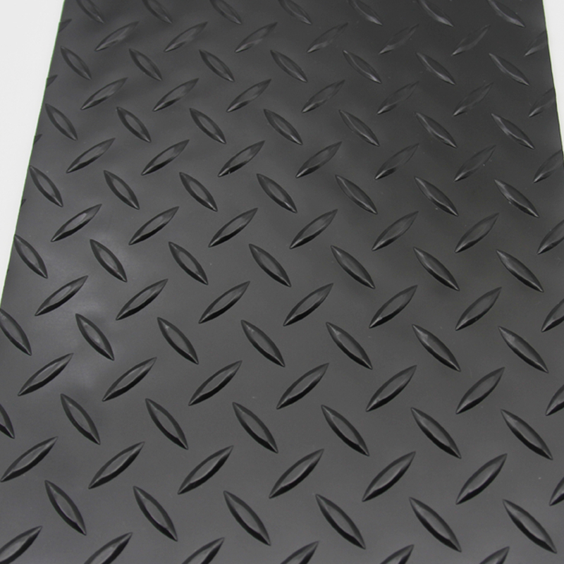 Top yoga mat buy online supply for home
