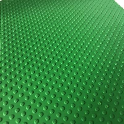 Best bulk rubber mat manufacturer for flooring mats