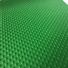 Best bulk rubber mat manufacturer for flooring mats
