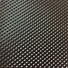 Top commercial rubber floor mats for sale for home