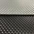Best buy rubber gym mats supplier