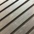 Best rubber mat company supplier for flooring mats