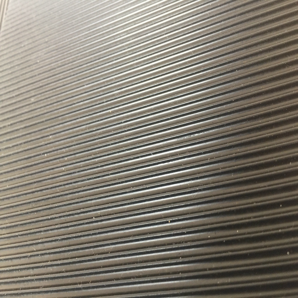 Skypro Custom made rubber backed mats supply for car