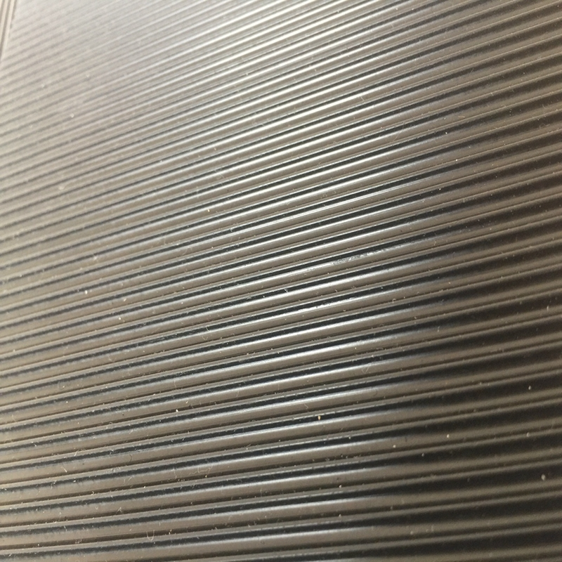 Best custom rubber floor mats wholesale for car