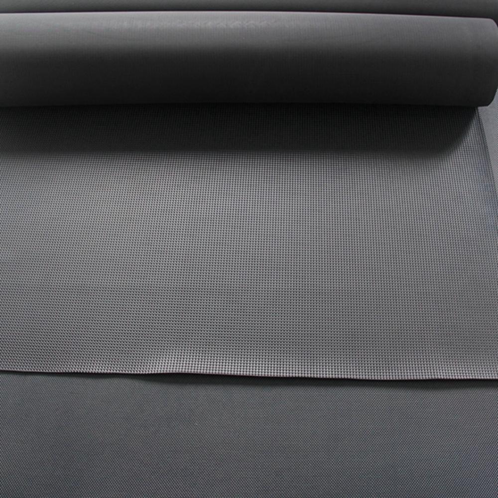 Insulation Safety Mat Anti-water Floor Fubber Mat  Rubber Mat Wholesale