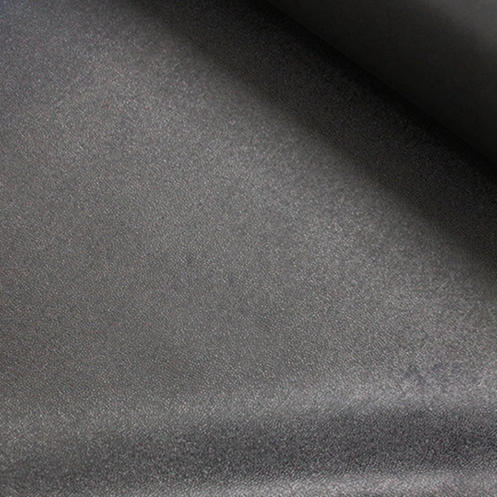 Insulation Rubber Mat Anti-slip Orange Peel Rubber  Stable Flooring Mats