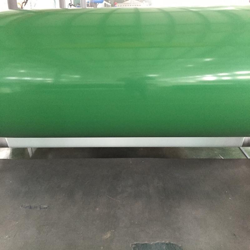 Skypro Professional custom rubber flooring manufacturer for car