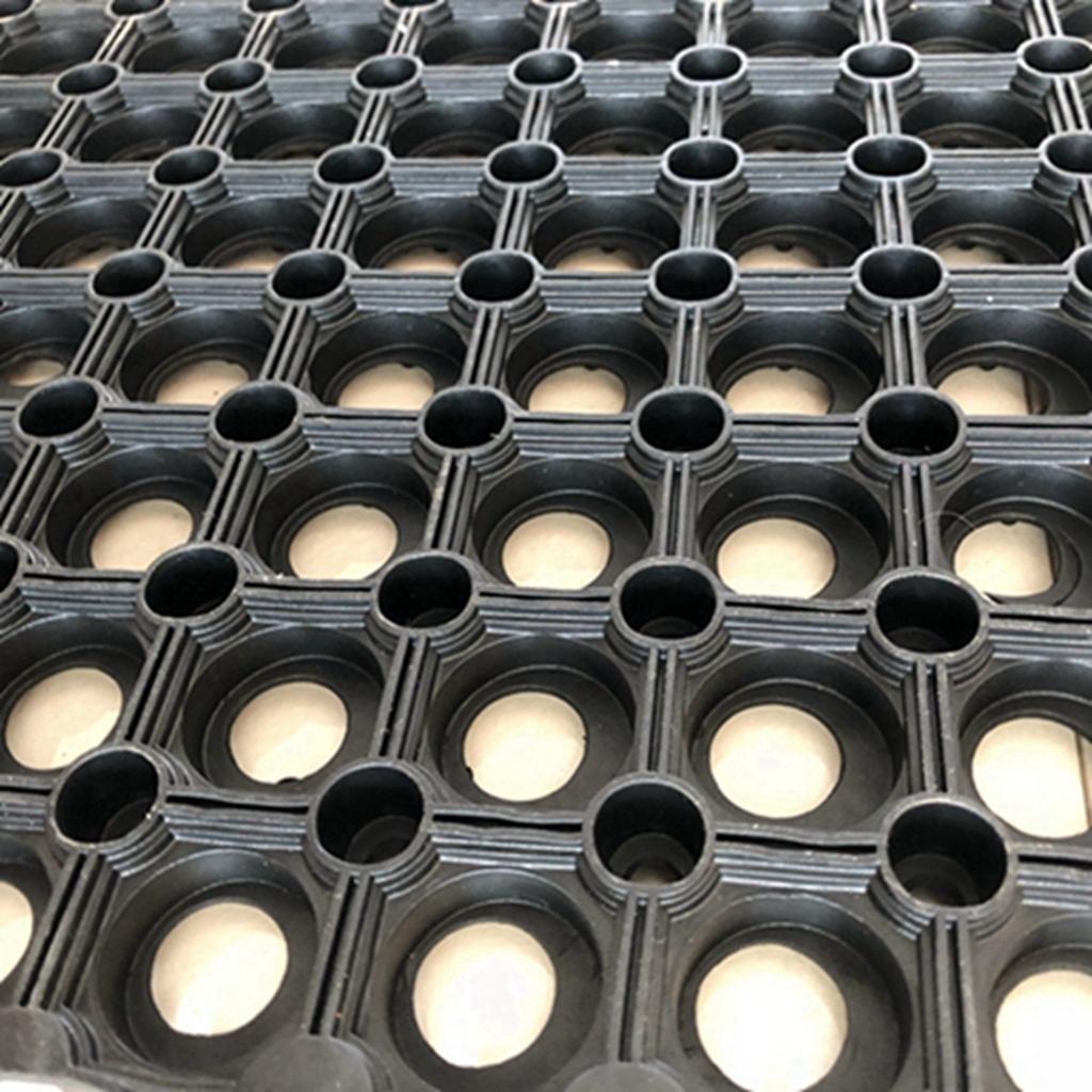 Skypro New floor matting manufacturer for farms