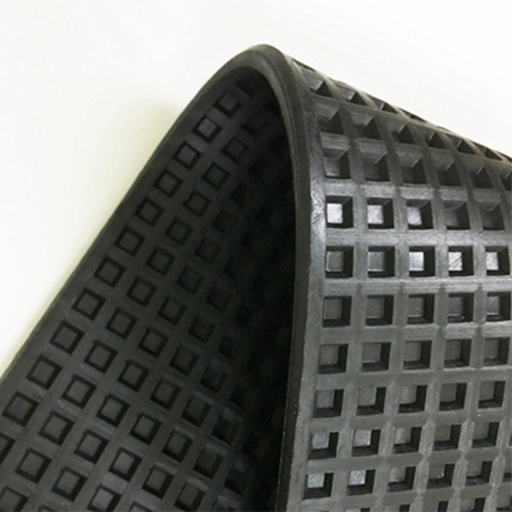Skypro Custom rubber tiles price supply-2