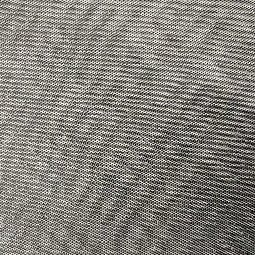 Non-slip Workshops Garages PVC Floor Mat
