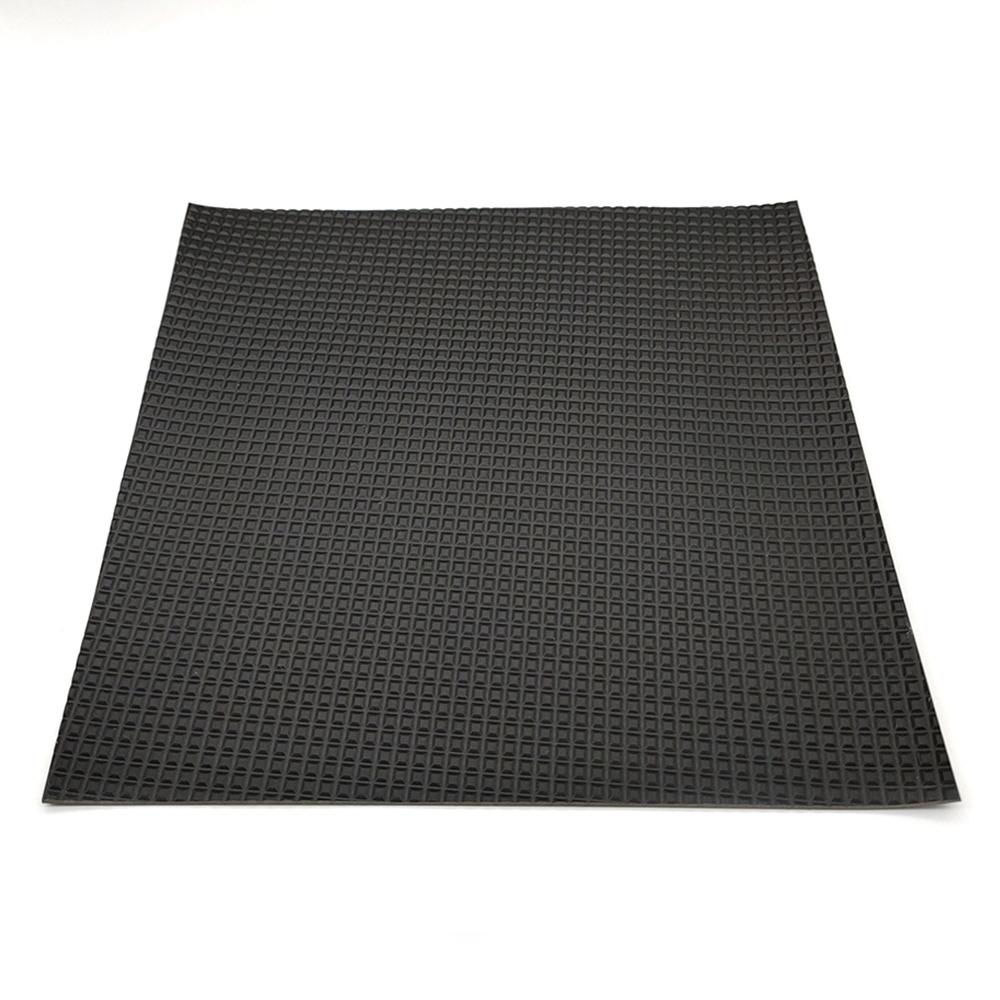 PVC diamond anti-slip floor matting,vinyl flooring