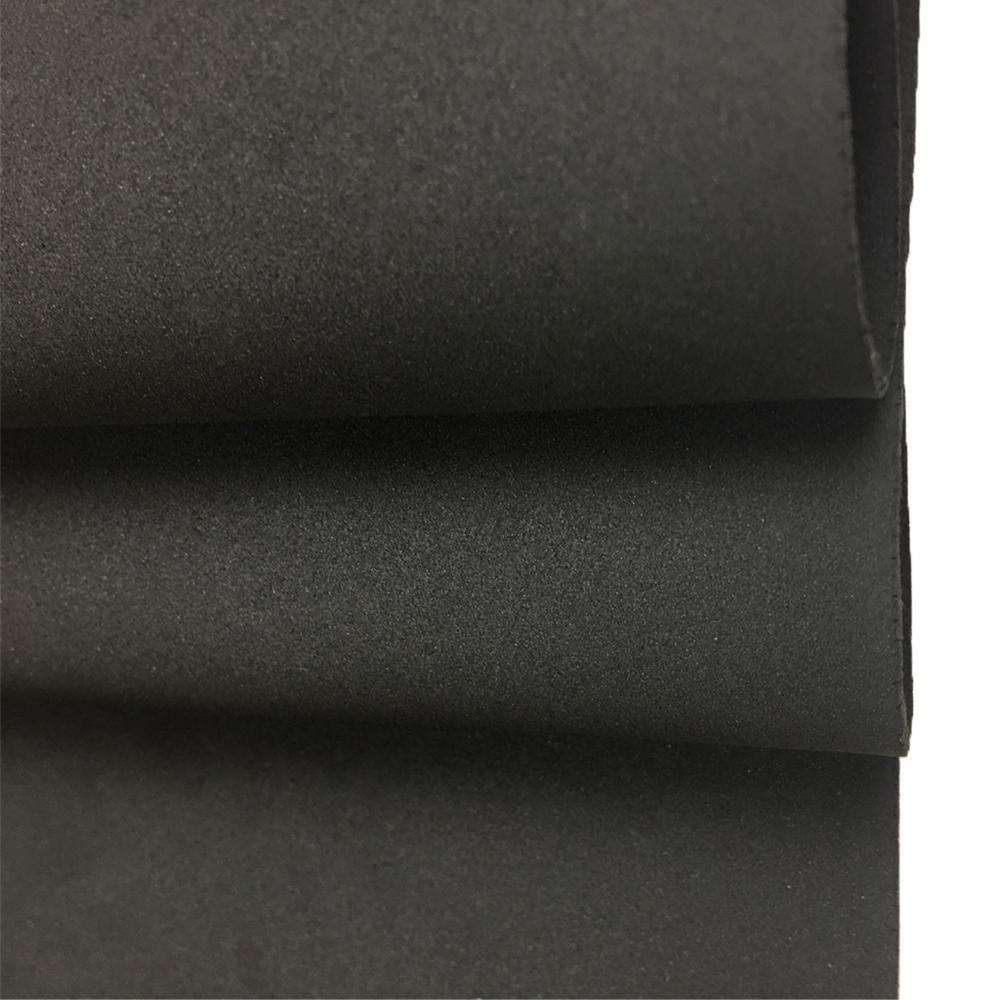 Natural Rubber Sheet SBR Rubber Sheet Anti-slip Rubber Mat