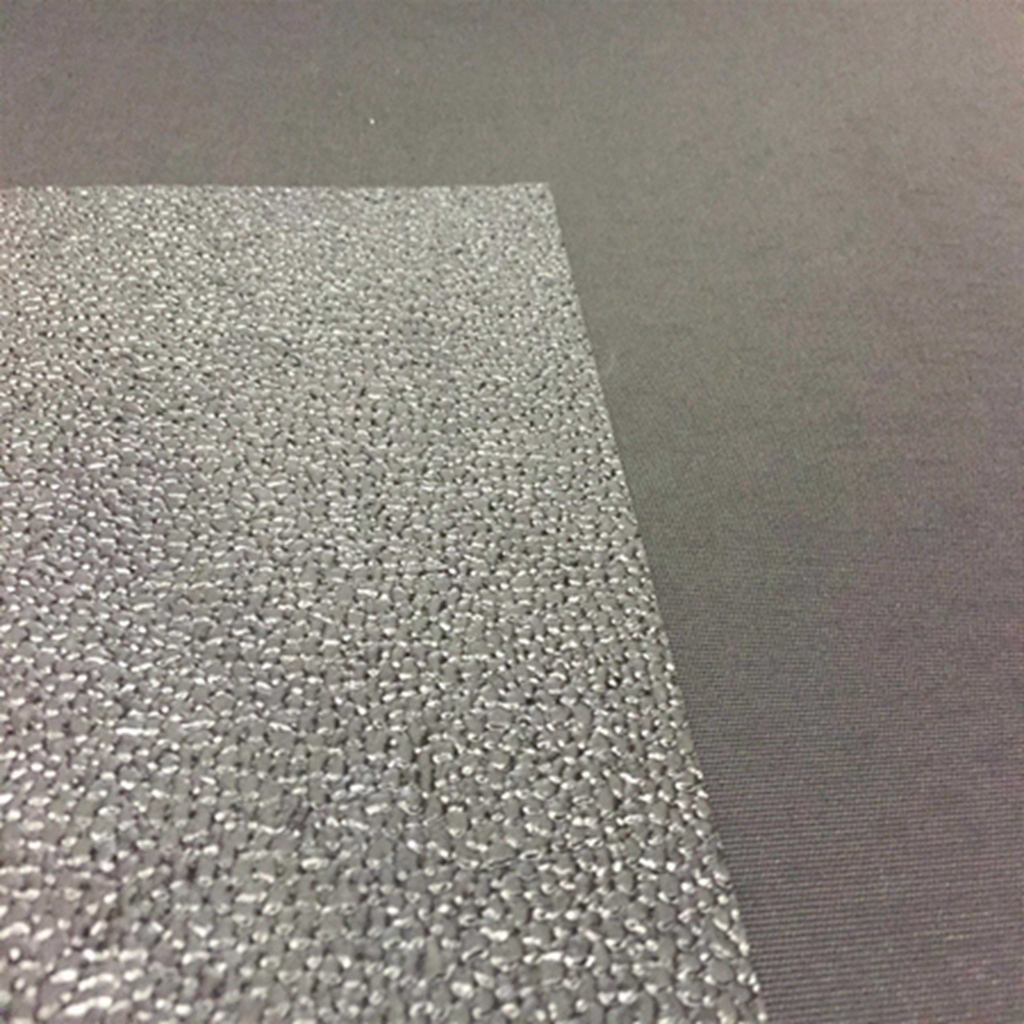 Skypro Top rubber mats for sale supplier for flooring mats