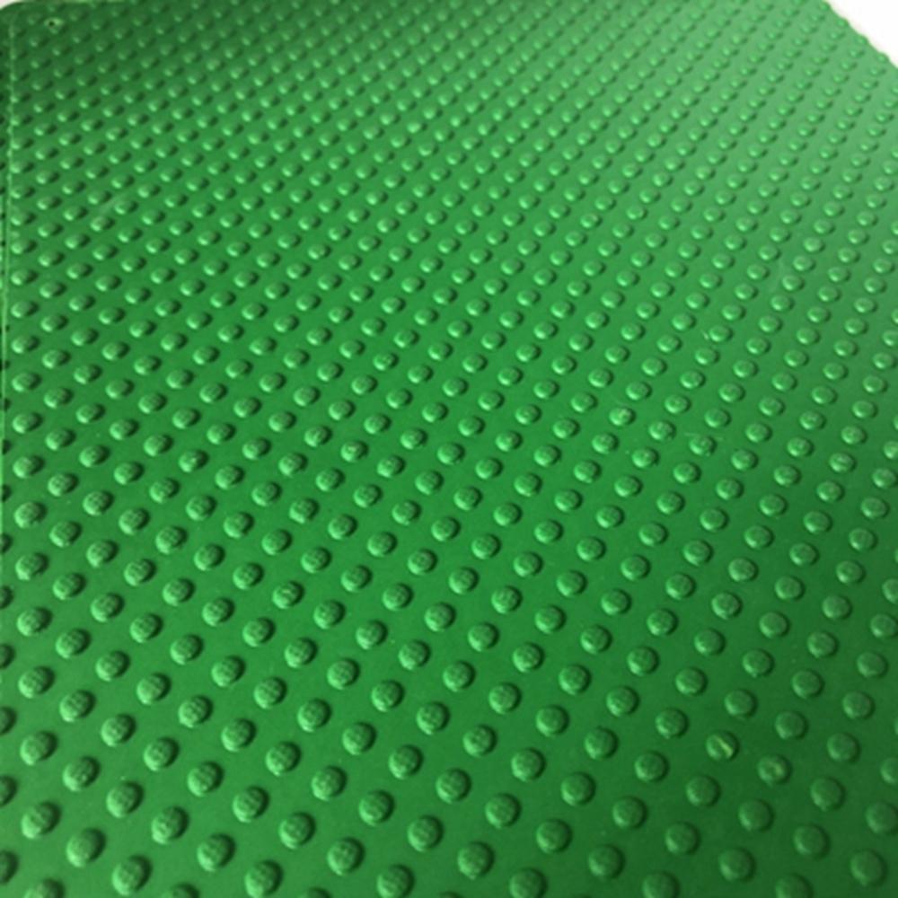 Slip resistant anti slip rubber safety floor mats high grip heavy duty rubber sheet
