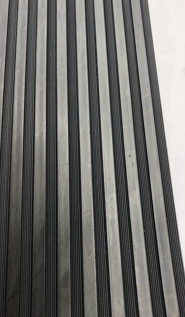Skypro floor matting supply