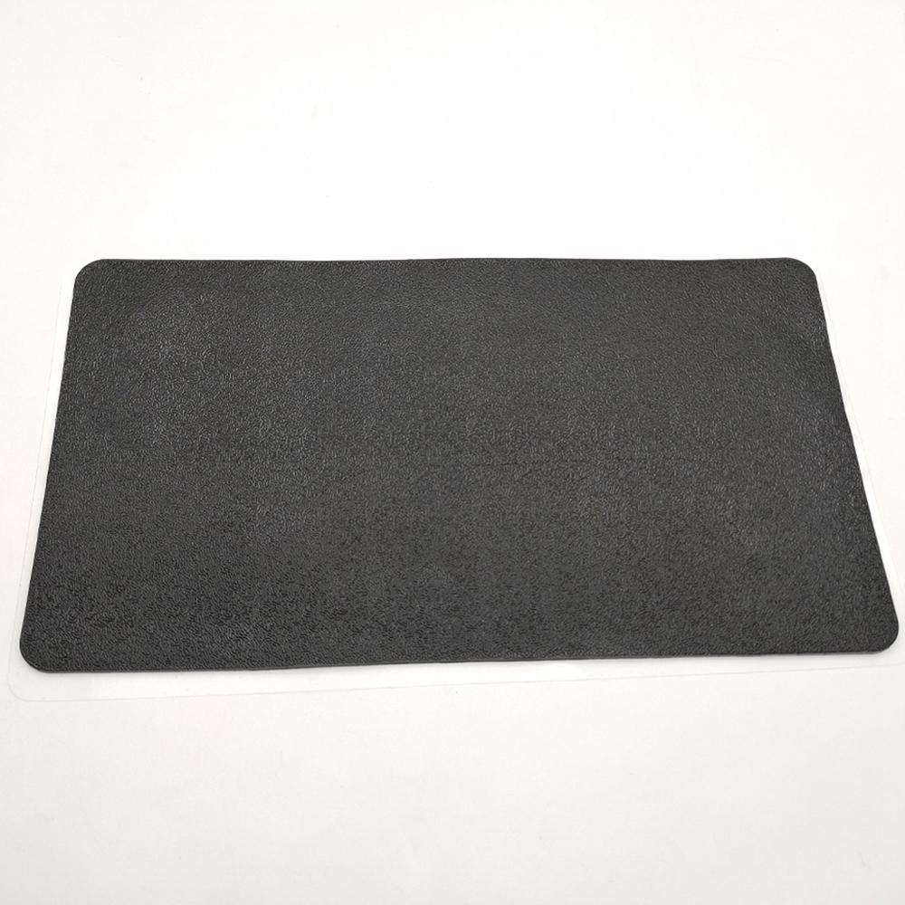 Car Non-Slip Mat Cell Phone Pad Anti-Slip Car Dashboard Magic Sticky Mat Anti-Skid Mat