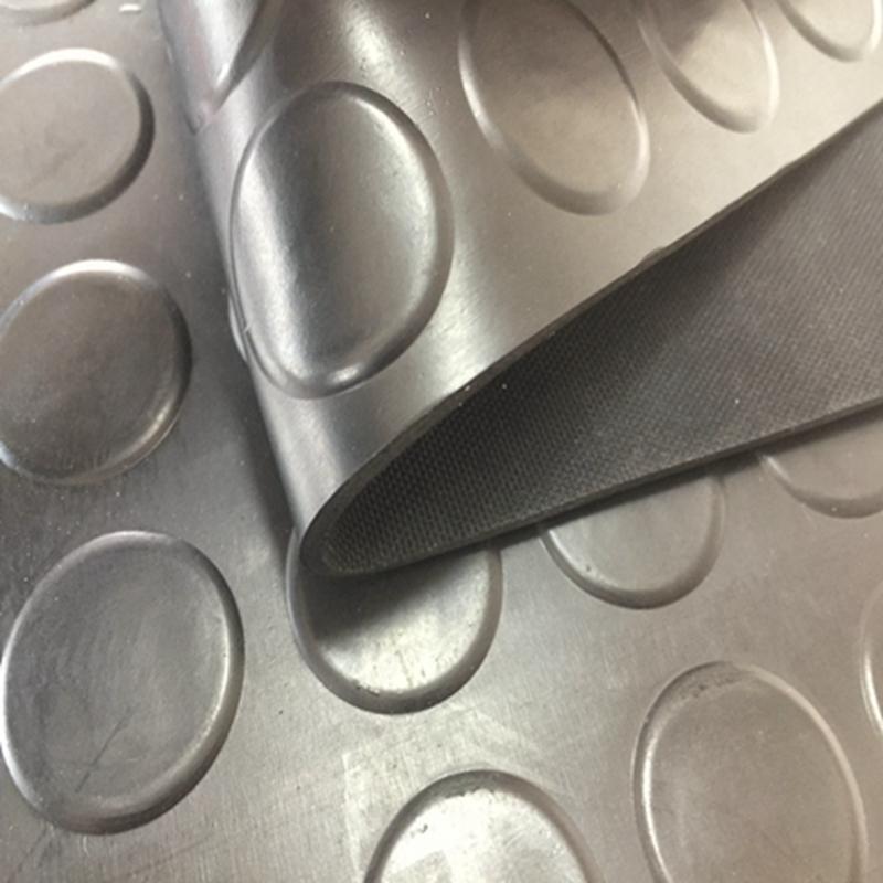 Skypro rubber matting company