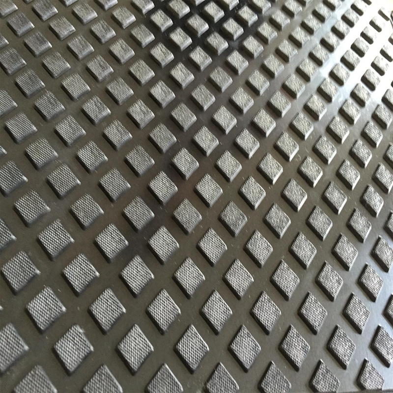 Skypro Top rubber mat wholesale factory for home