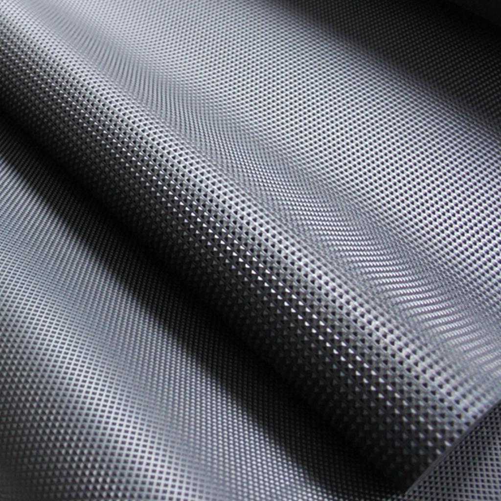 rubber sheet flooring