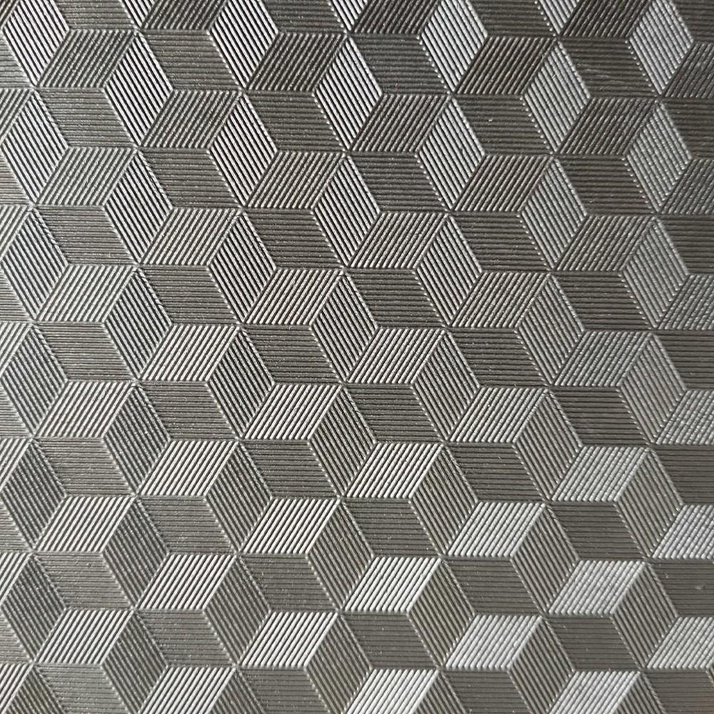 Best Selling Easy Clean PVC Bathroom Floor mat