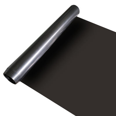 Hot sale wear resistant with smooth NBR solid 2mm rubber sheet/mat