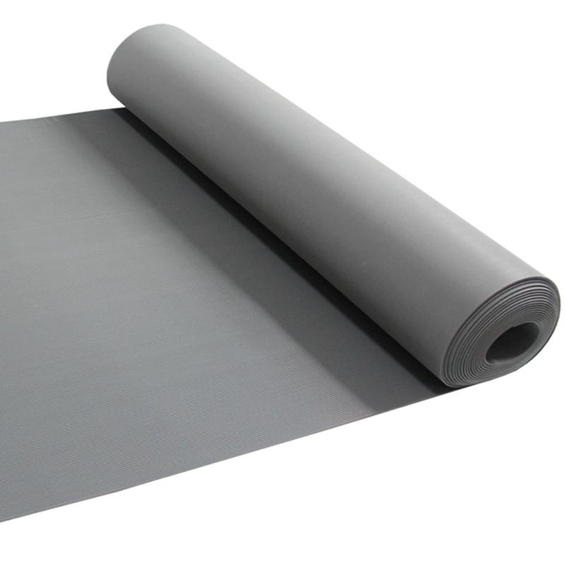 Skypro rubber floor company factory for flooring mats