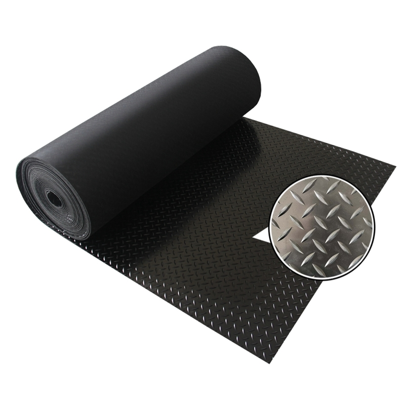 Skypro rubber backed mats vendor for flooring mats