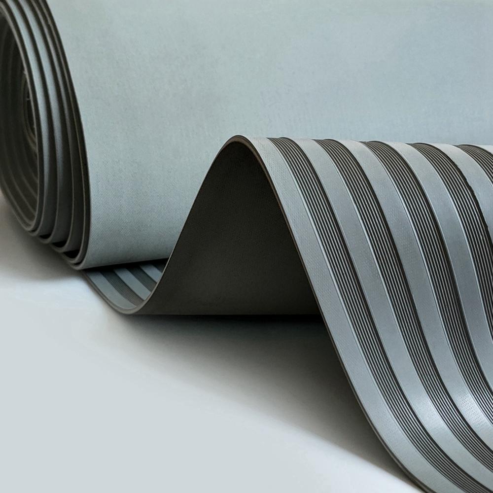 Coloured rubber sheet heat-resistant rubber sheet natural rubber sheet