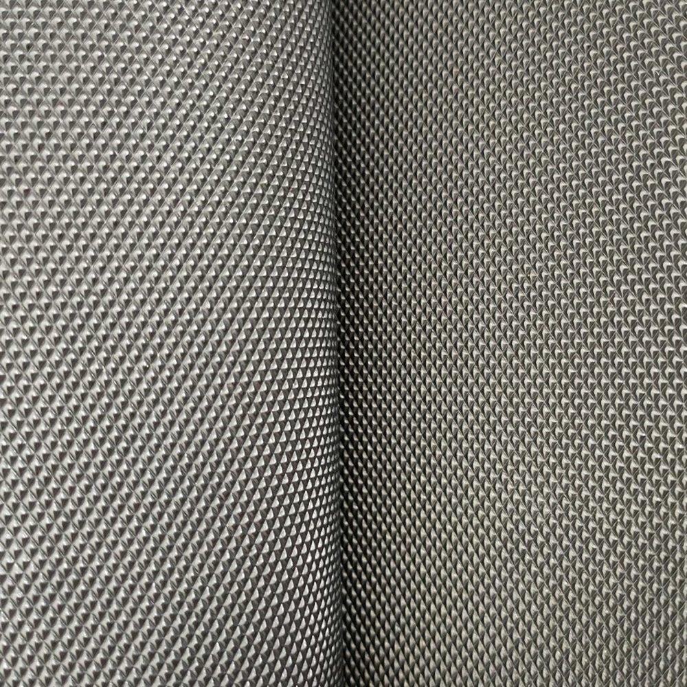 Hot sale flooring tiles garage vinyl PVC flooring mat plastic mat with self adhesive