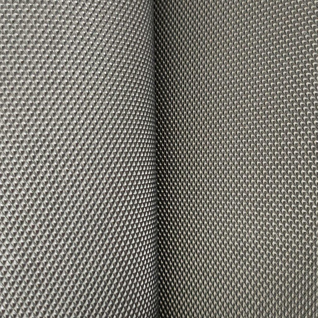 pvc flooring mat