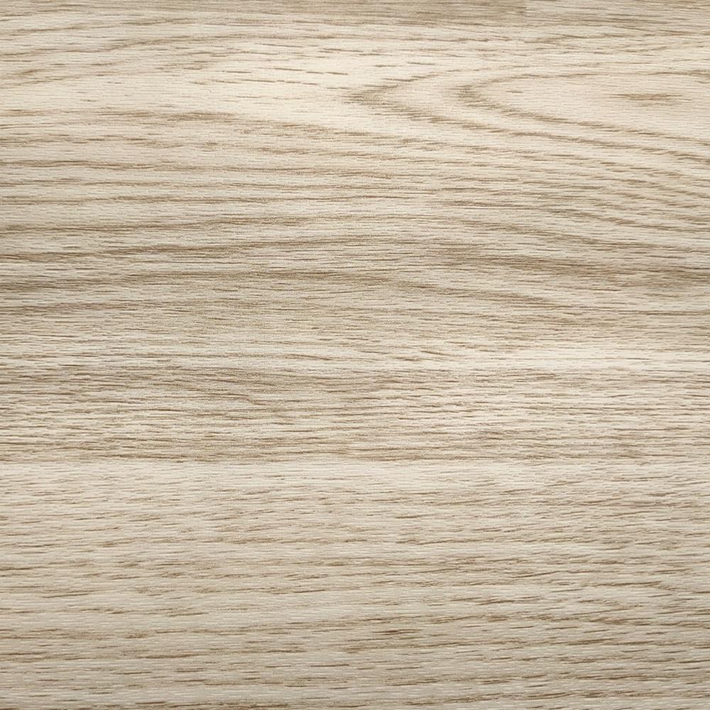 PVC sports floor thickened wood grain elastic fitness court basketball court non-slip floor mat