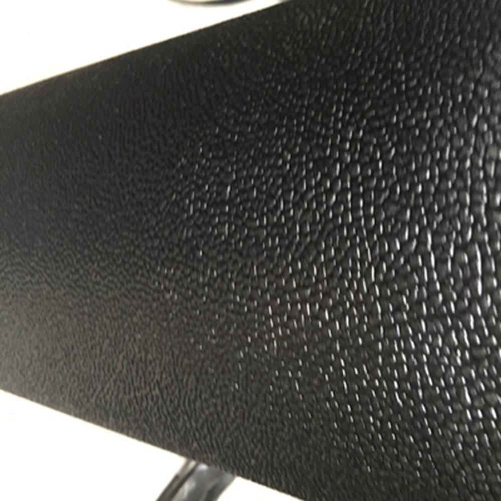 Orange Peel Rubber  Stable Mat  Heavy Weight Anti-slip Rubber Flooring Mats