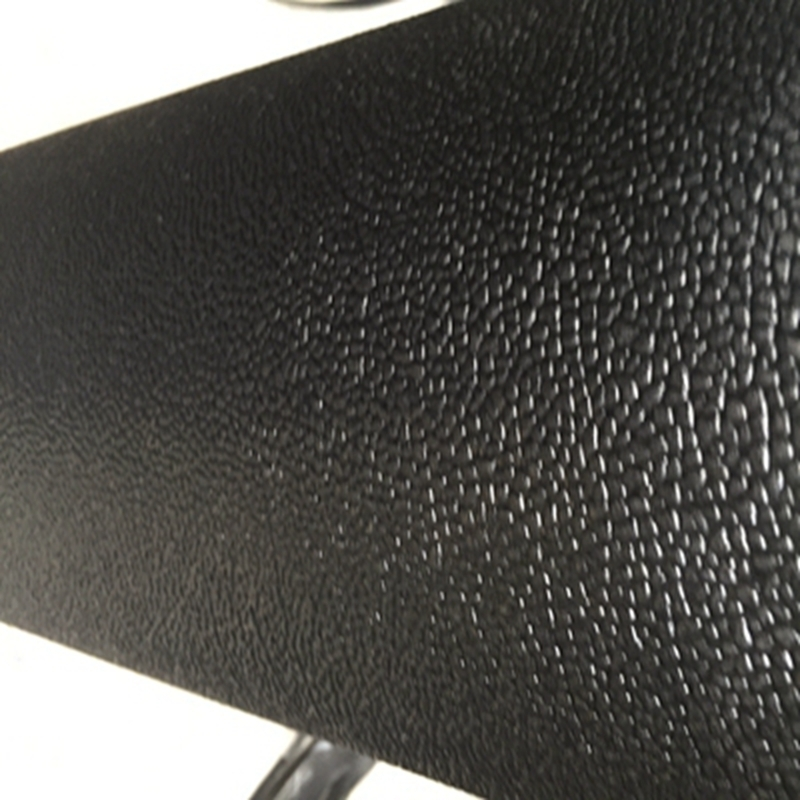 New heavy duty rubber flooring manufacturer for car